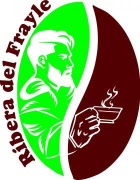 logo frayle