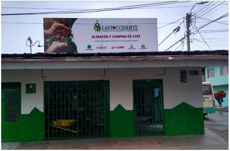 Almacen -compra de cafe Yumbo_hoy_1
